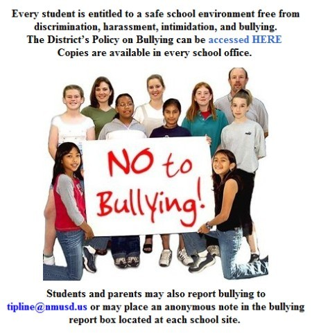 antibully201213.png