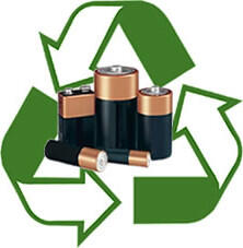 battery-recycle-2.jpg