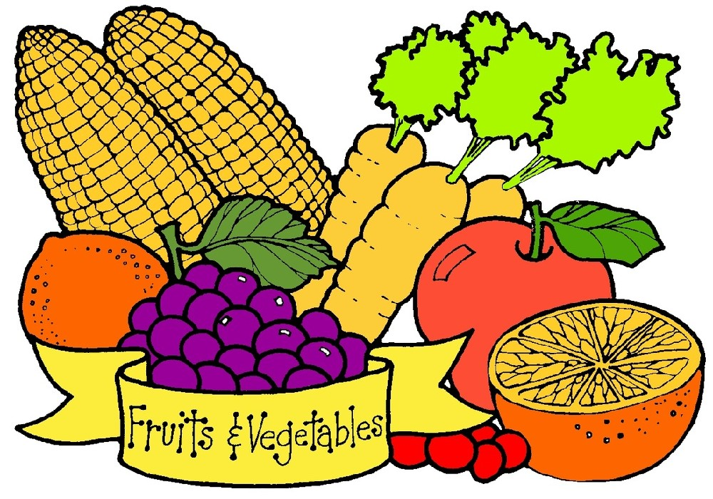 fruit-and-vegetable-border-vegetable-clip-art-402037_orig.jpg